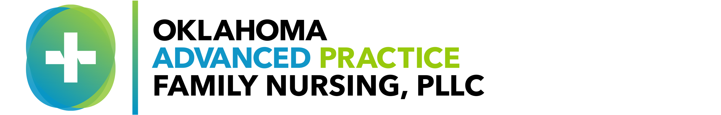 Oklahoma Advanced Practice Family Nursing, PLLC